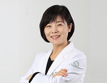 이정현 교수(소아과학교실), 보원학술논문상 수상